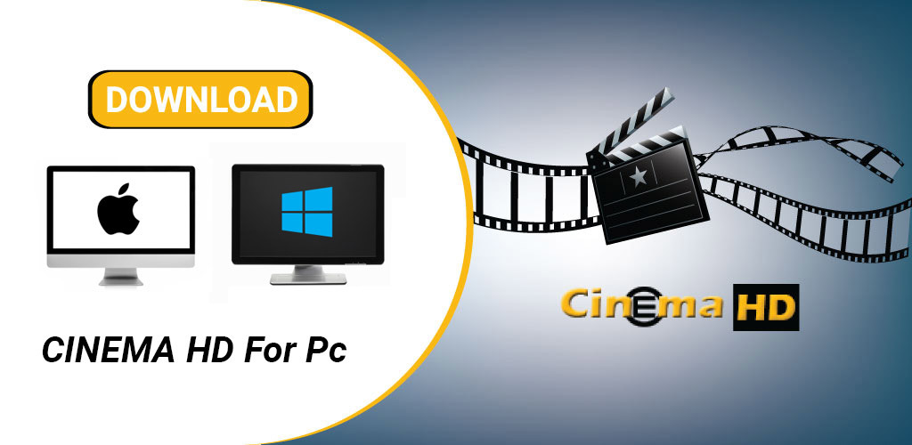 Cinema-HD-For-Pc-Download