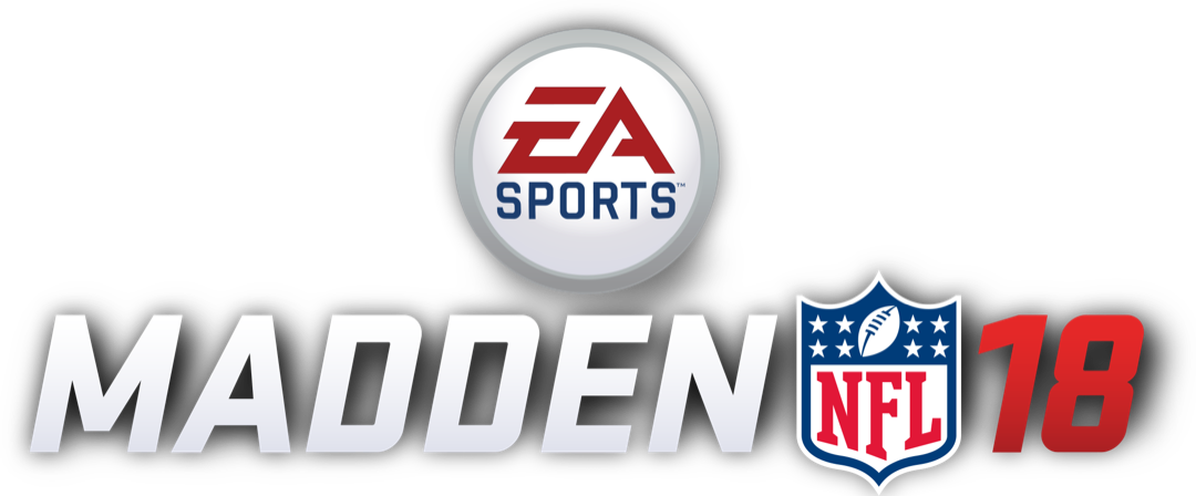 Madden 18 For PC