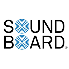 Soundboard For PC