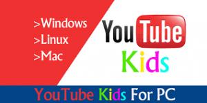 Youtube Kids App Download