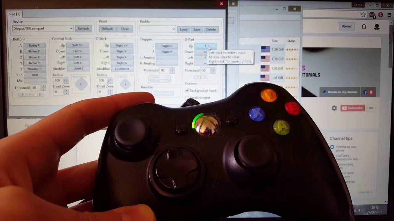 Xbox Emulator For Pc Windows Mac Free Full Download Latest