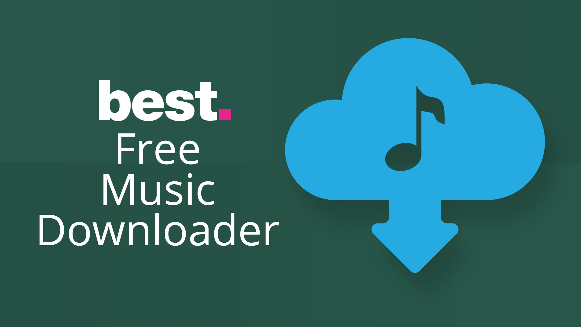 Music Downloader For Pc Windows Mac Software Full Free Download