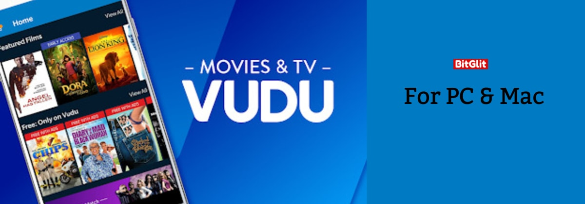 vudu-for-pc-and-mac