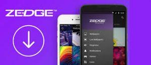 zedge. app