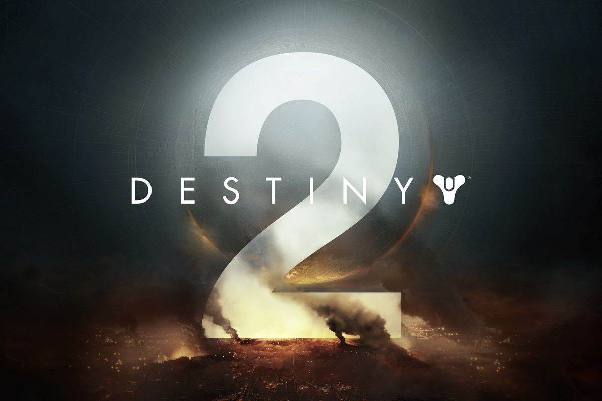 Destiny 2 Beta For PC