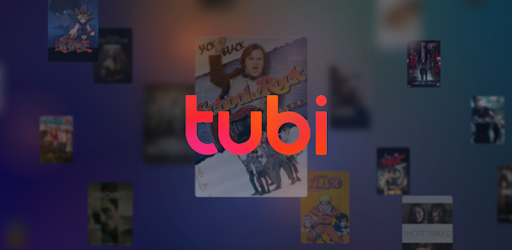 Download Tubi TV App APK Free