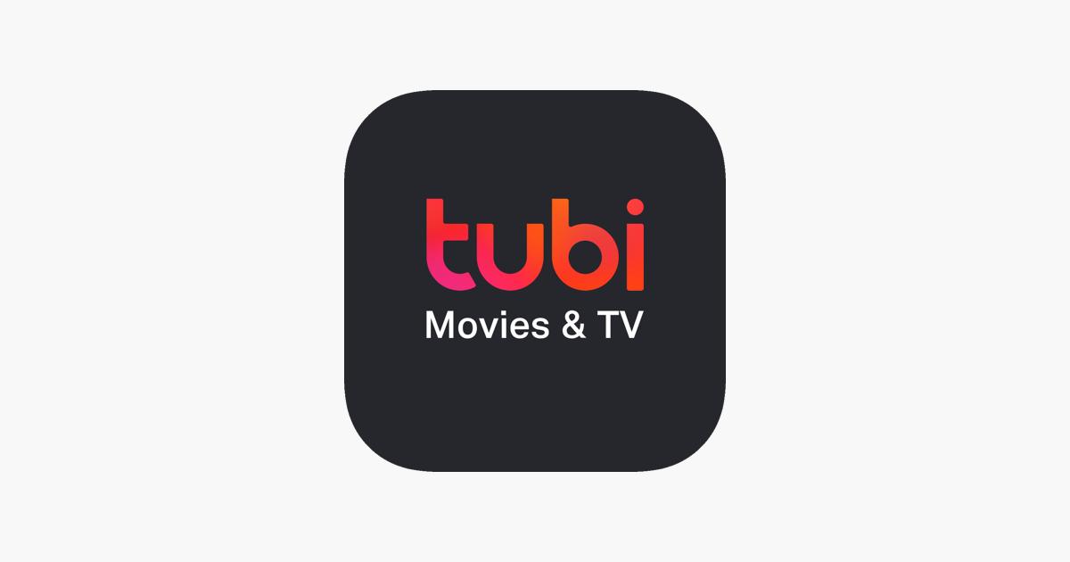 TubiTV for PC (Windows, Laptop, MAC) 32 & 64bit Full Download Updated