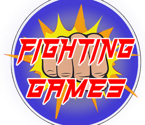 Fighting Games For PC Windows 7 & 10 {32/64bit} & MAC Free Download