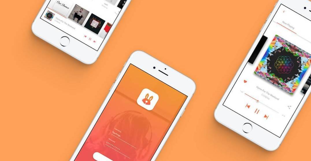 Fildo APK for Android