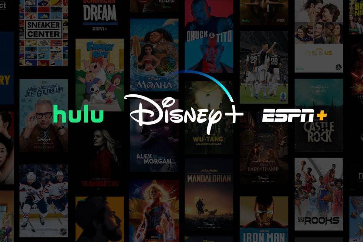 Hulu Appfor PC