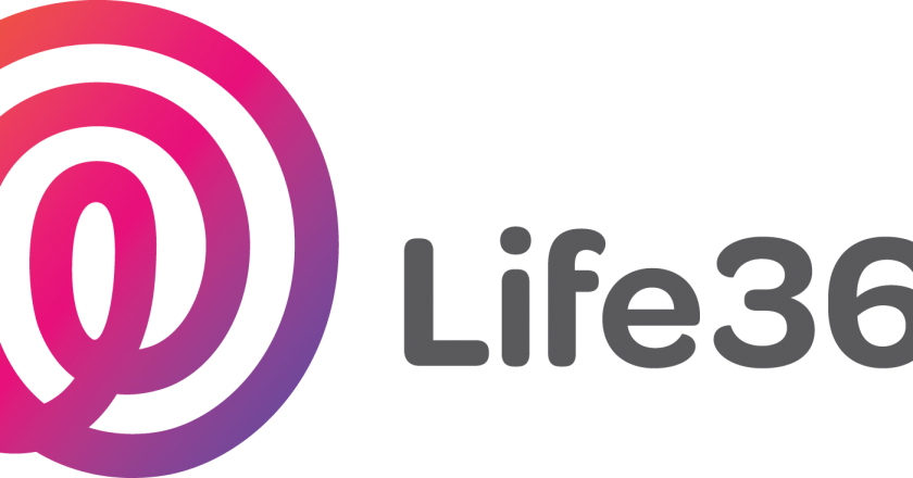 Life360 For PC Windows {10/7} & MAC Full Free Download Updated