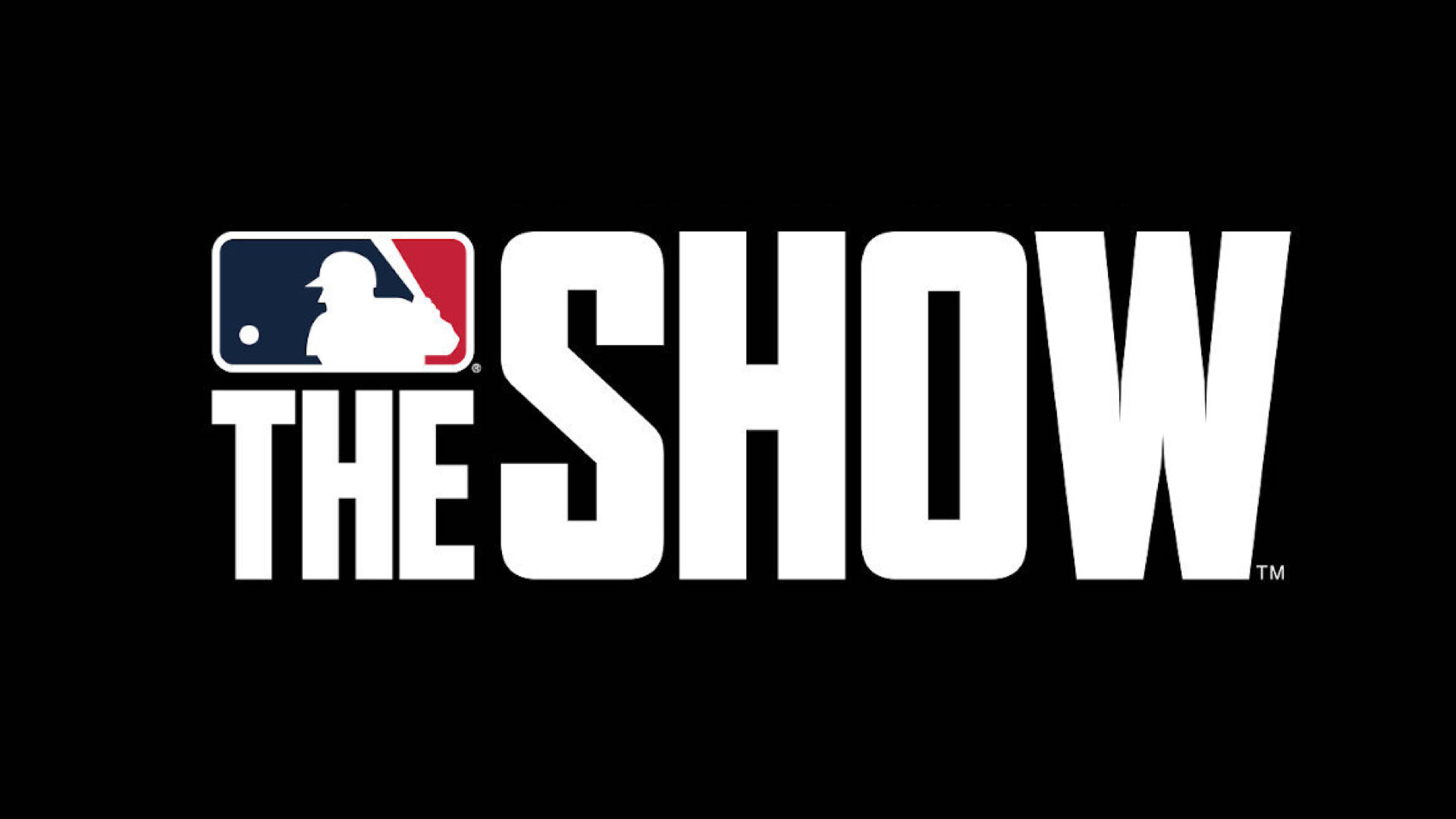 MLB The Show For PC
