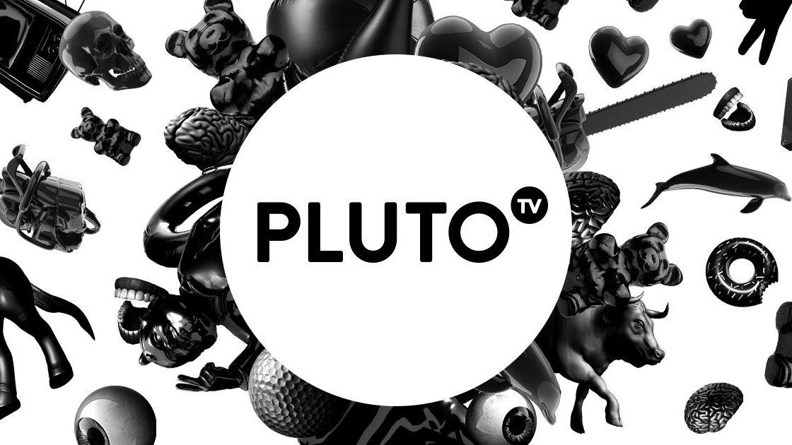 Pluto TV For PC Windows (10,8,7,XP )Mac, Vista, Laptop for Download
