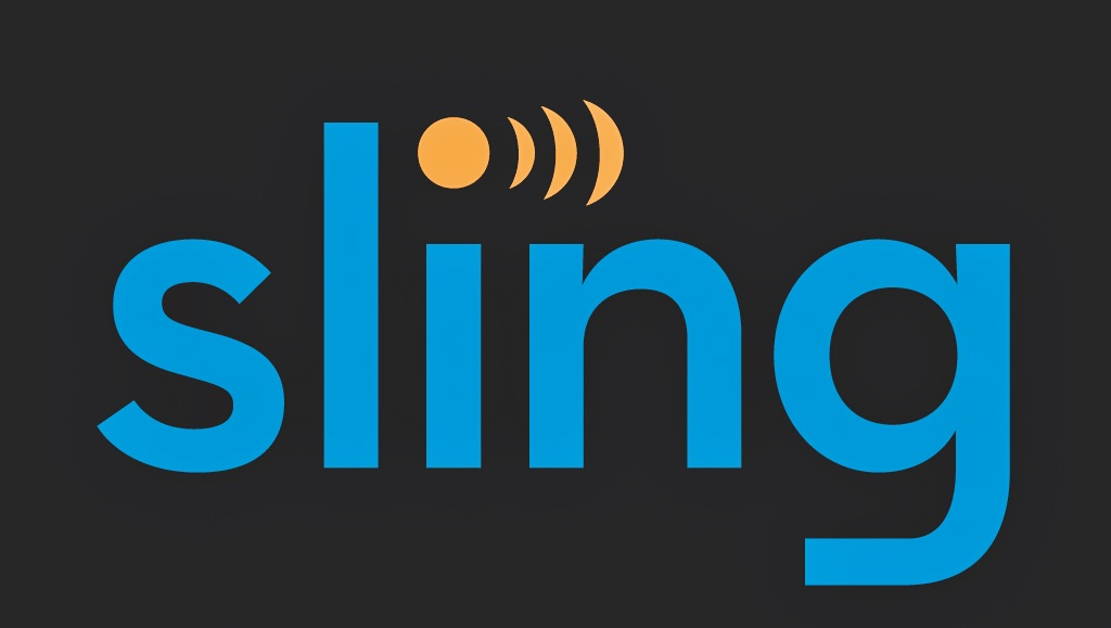 Sling Tv App For PC