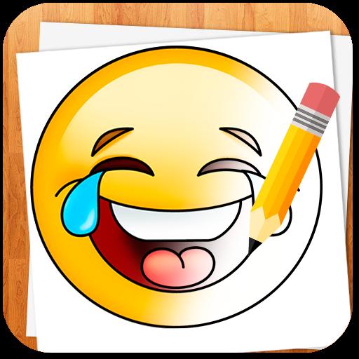 Pc emojis tinder Chrome Web