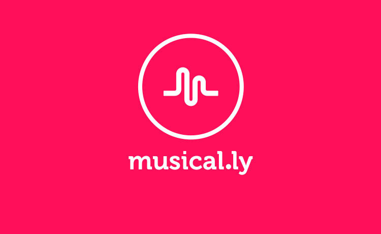 Musically For PC
