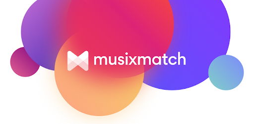 Musixmatch Download For PC