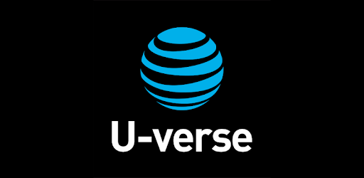 U Verse App For PC