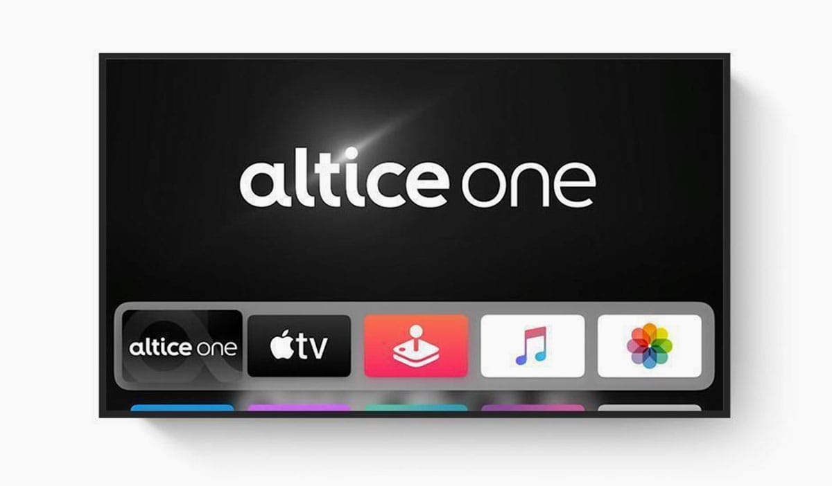 Altice One App for PC Windows Archives