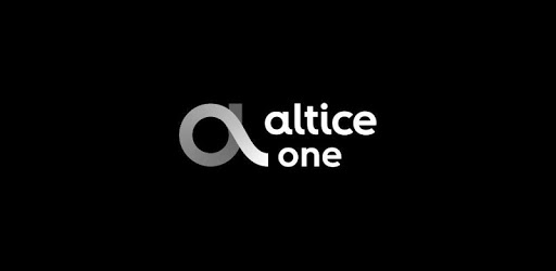 Altice One App for PC R
