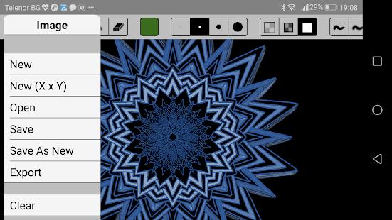 AmazioGraph For PC