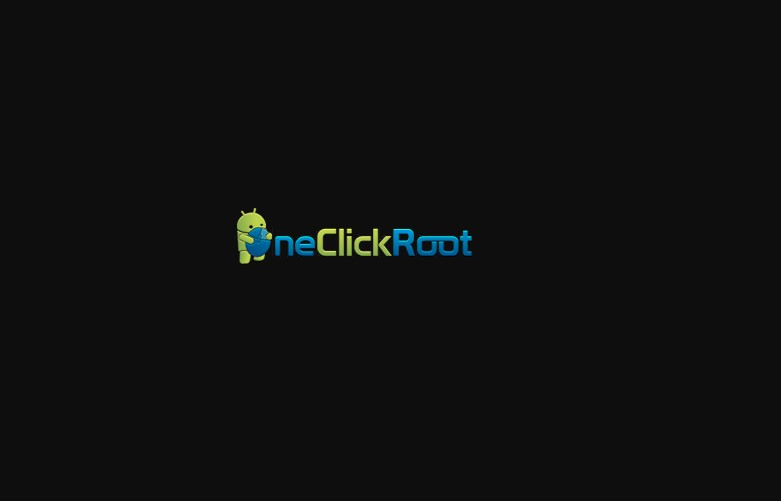 Download One Click Root