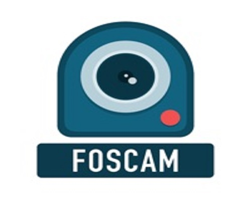 Foscam App For PC / Windows 10/ Mac / Computer Full Free Download