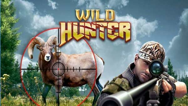 Free Hunting Games For PC Windows 10/7/8 & MAC Full Free Download