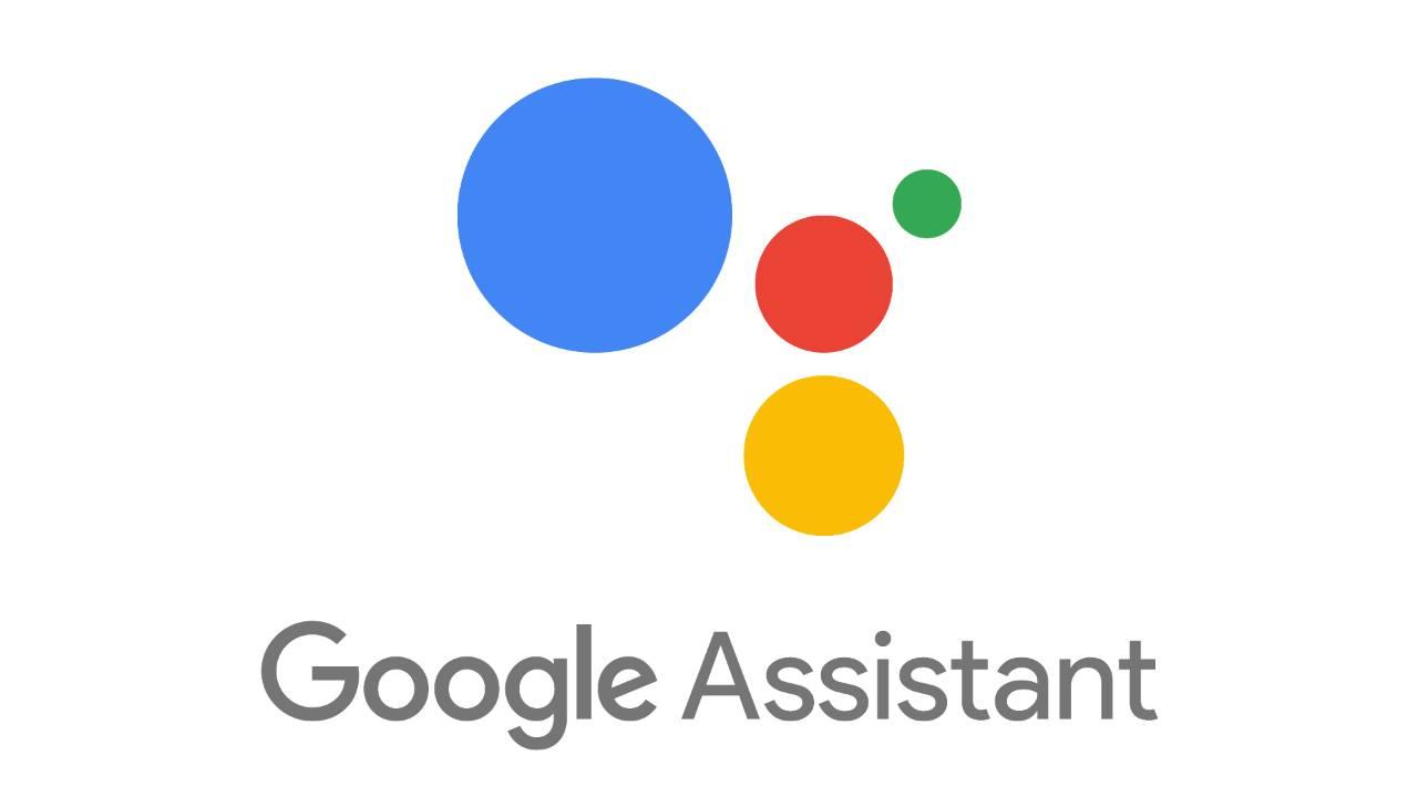 Google Assistant App for Desktop PC