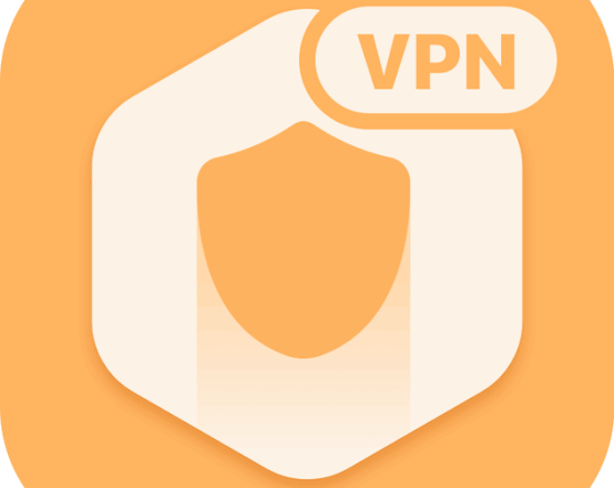 Hexatech VPN For PC Windows 7/10 {32/64bit} Full Free Download