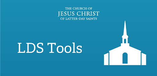 LDS Tools for PC
