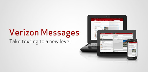 Message Plus For PC