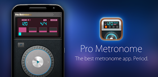 Metronome App For PC Windows 10 & Mac Full Free Download