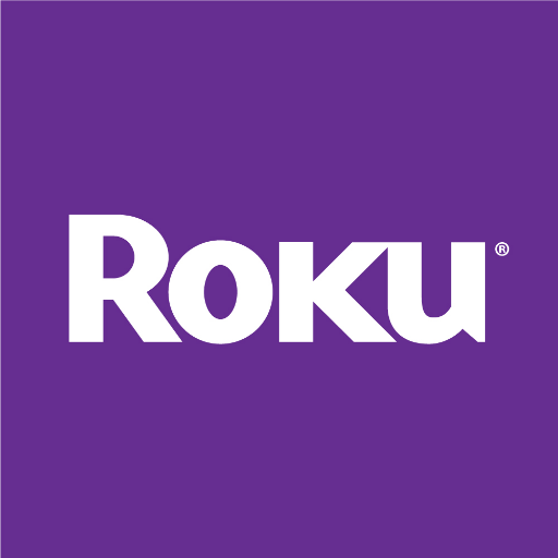 Roku Software For PC
