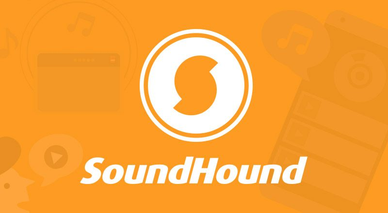 SoundHound for PC App Windows 7 Free Download (Updated)