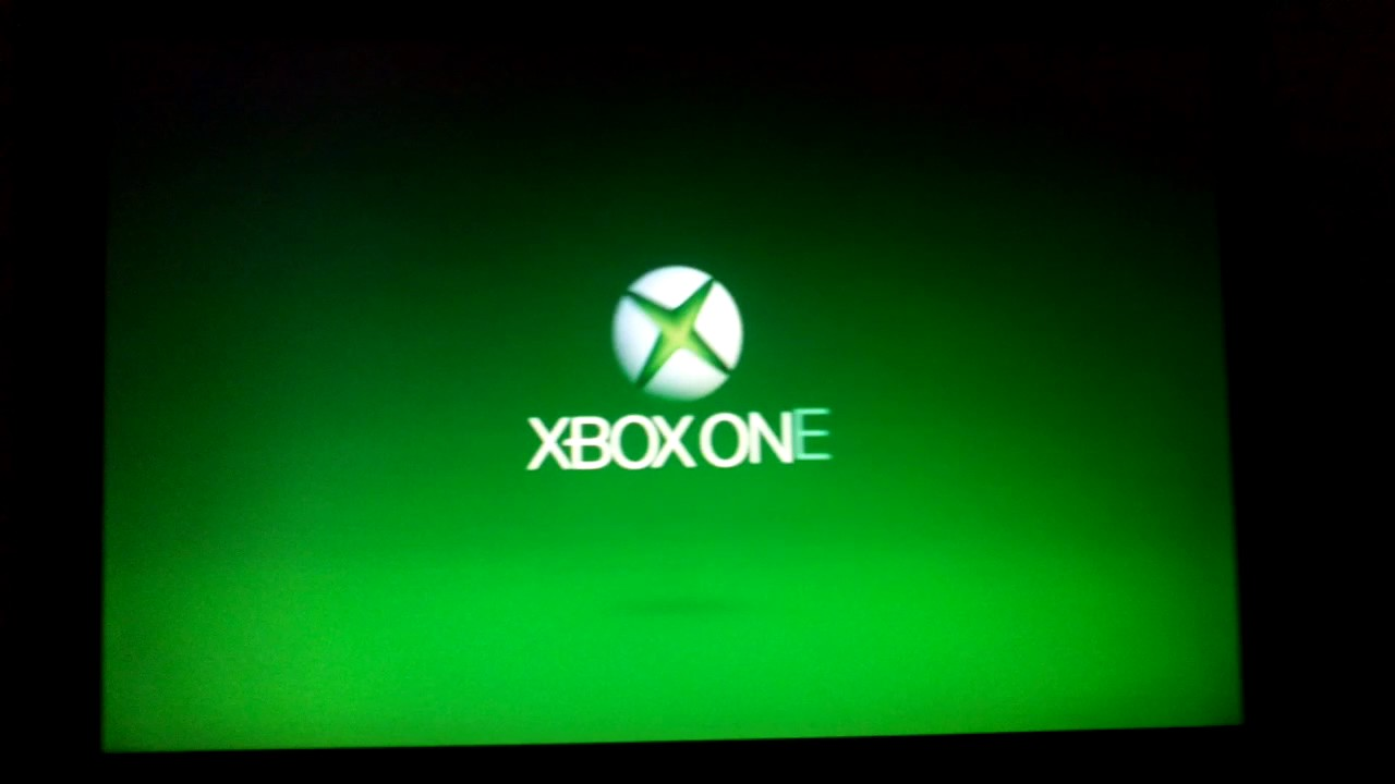 Xbox Emulator For PC