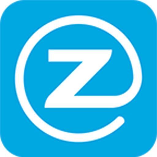 Zviewer For PC