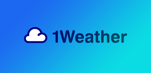 1Weather For PC