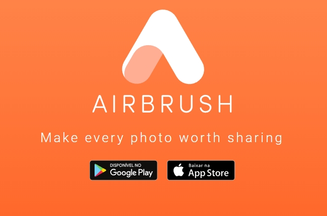 Airbrush App For PC Windows (7,8,10) & MAC Full Version Download