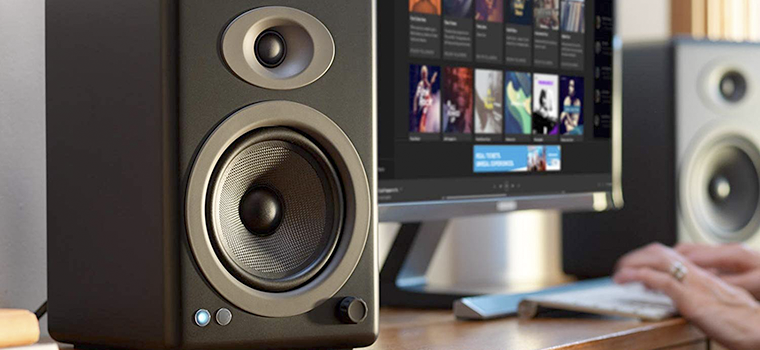 Best Cheap Speakers For PC