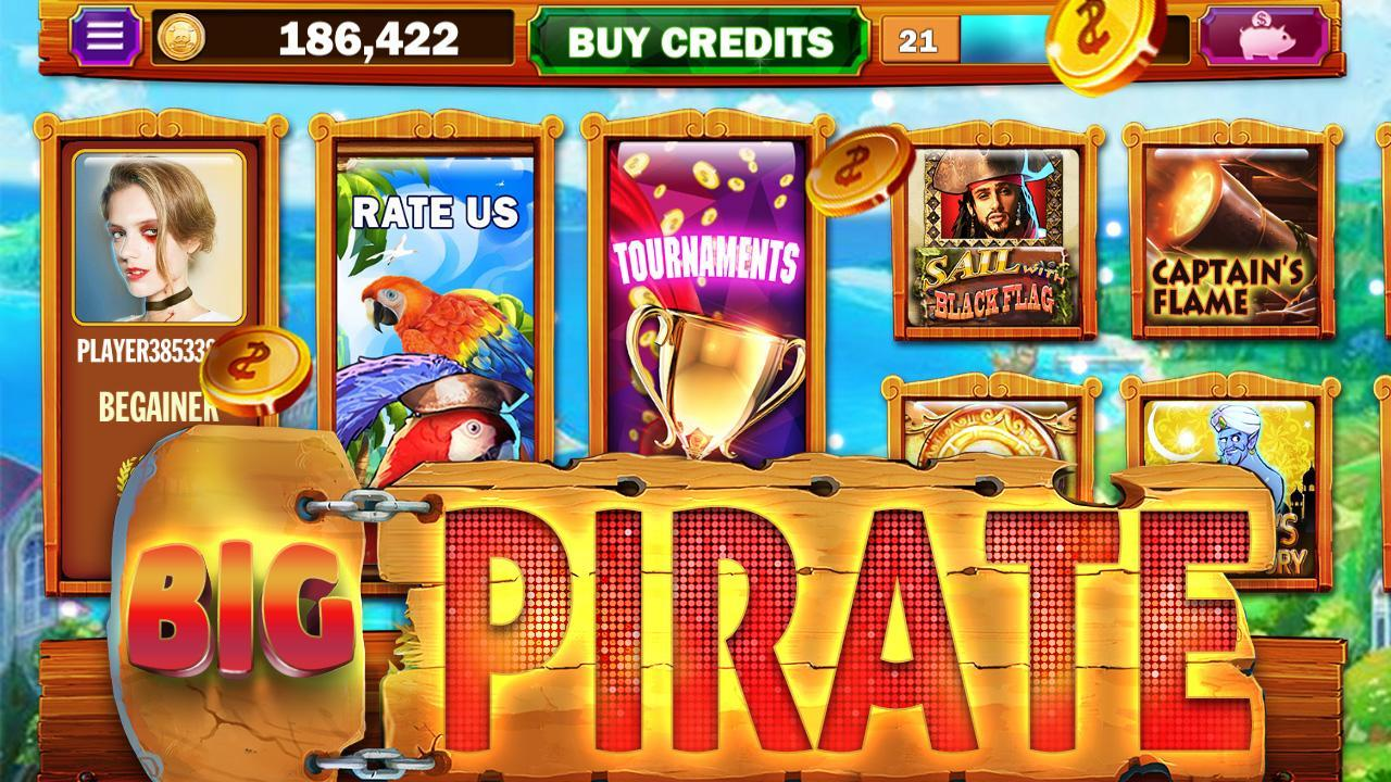 Free Slot Games Download Full Version