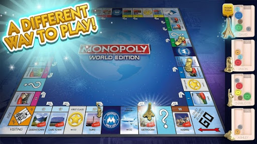 Monopoly Free Download For PC