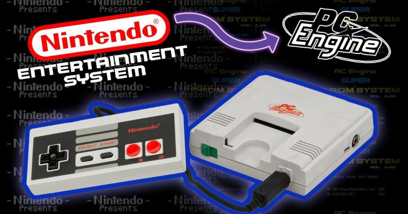 NES Controller For PC Windows(7,8,8.1,10) & MAC Full Version Download