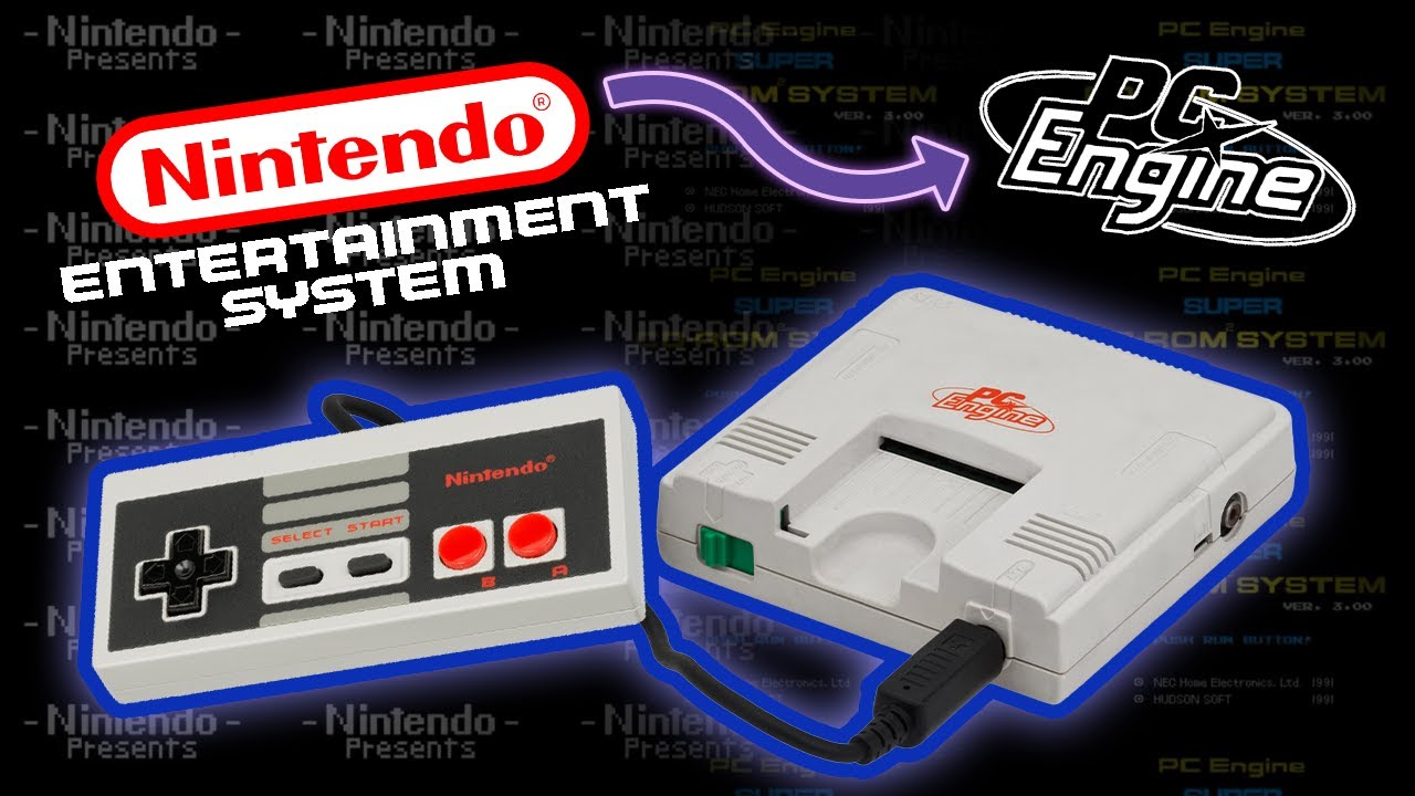 NES Controller For PC