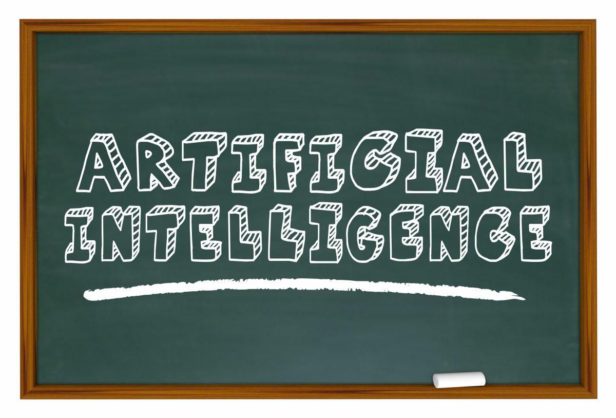 Open-Source Artificial Intelligence Software