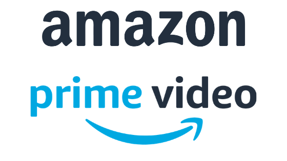 Amazon Prime Video For PC  Windows 10/7 & Mac Software App Full Download