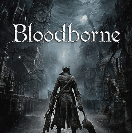 Bloodborne Game For PC Computer on Emulator Free Full Download