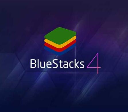 Bluestacks 4 For PC