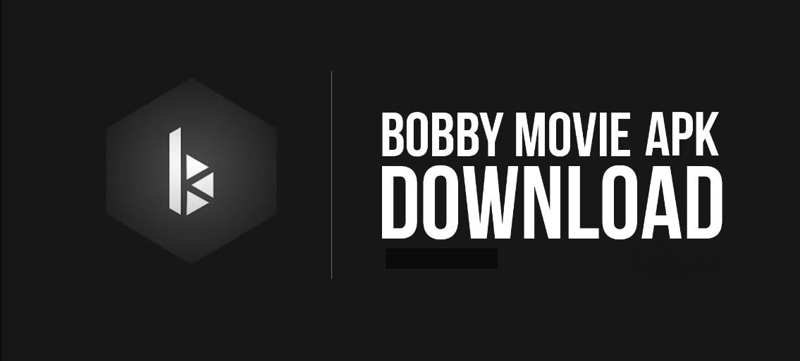 Bobby Movies 6.2 for PC