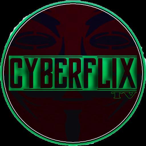Cyberflix TV 3.3.0 for PC